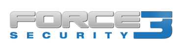 Force 3 Security
